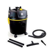 Aspirador de Pó e Água Nt585 Basic 1300W Karcher