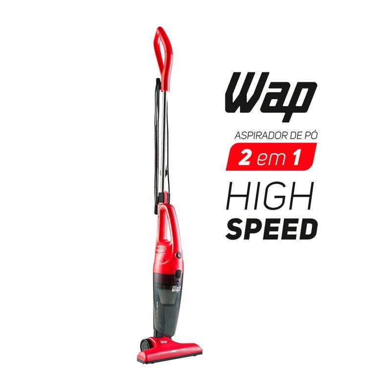 Aspirador-High-Speed-Wap