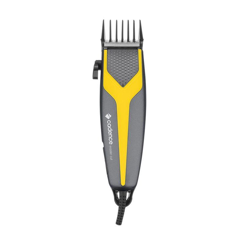 Maquina-de-Cortar-Cabelo-Master-Cut-Cadence