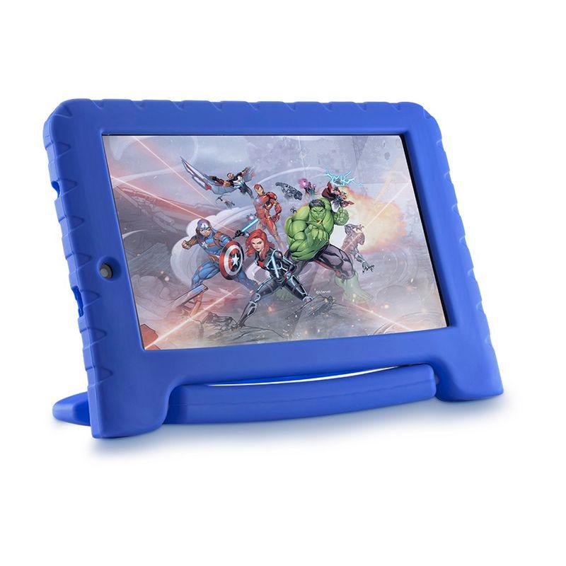 Tablet-Infantil-Vingadores-16gb-Multilaser