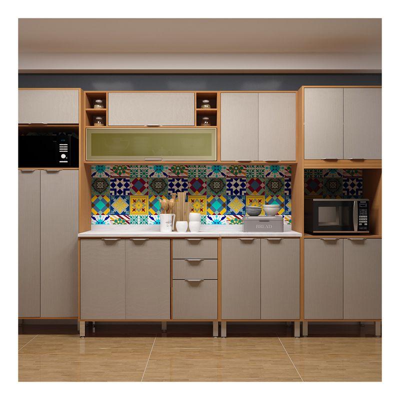 Balcao-Petra-120-2p-3g-Luciane-Cozinha