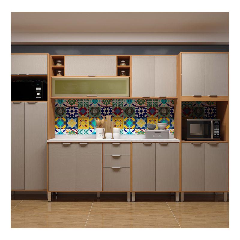 Paneleiro-Petra-70-4p-Luciane-Cozinha