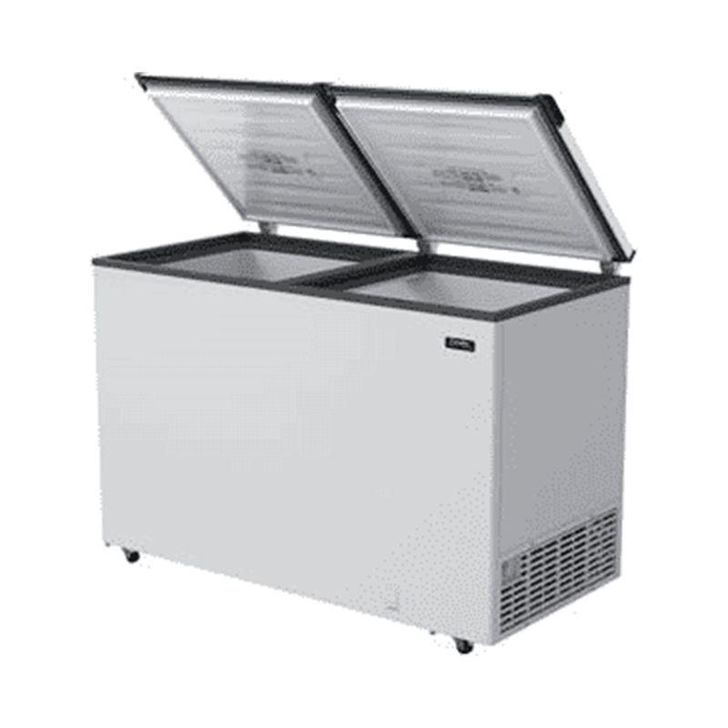 Freezer-Efh500-Esmaltec