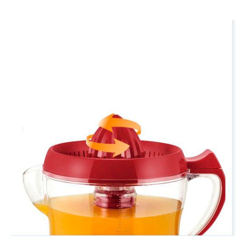 Kit-Gourmet-Kt105-Mondial