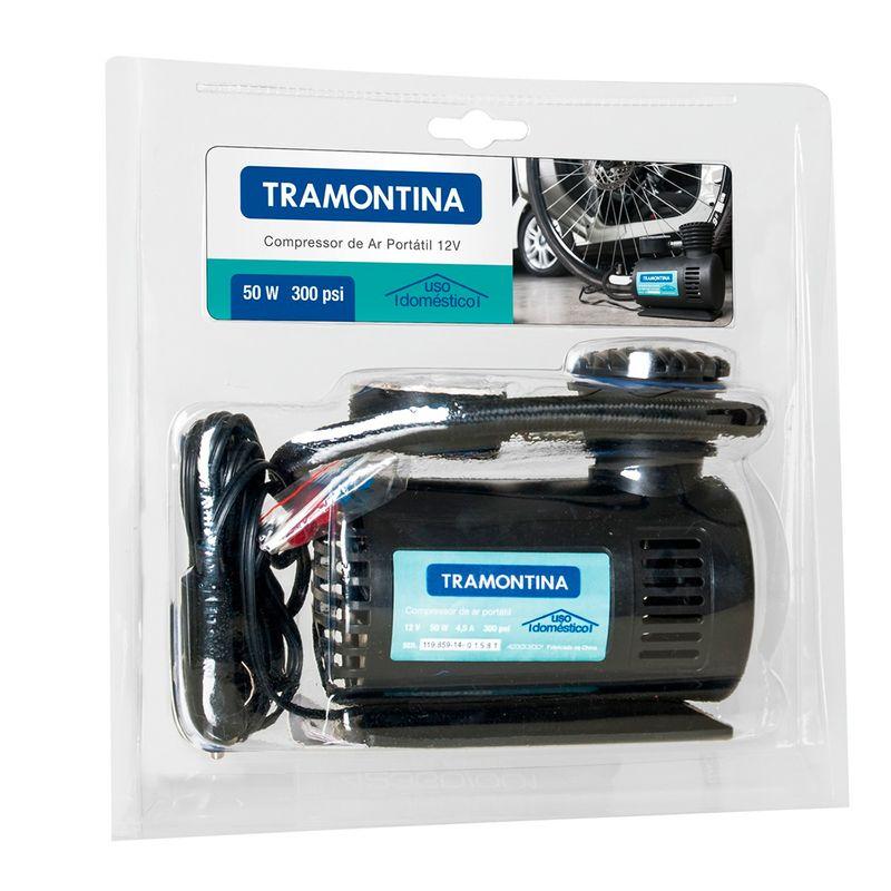 Compressor-42330-Tramontina