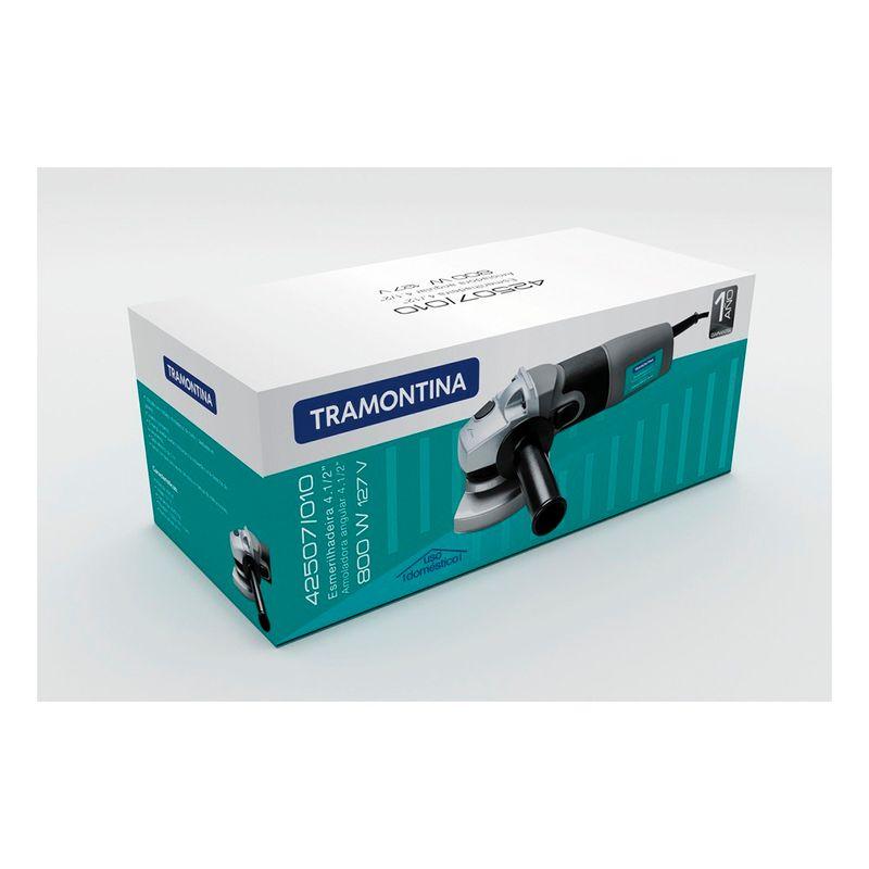 Esmerilhadeira-42507-Tramontina