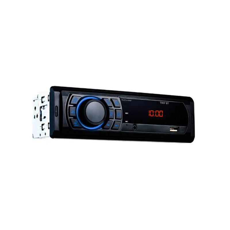 Radio-Automotivo-P3344-Multilaser