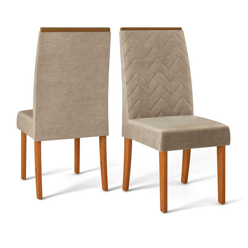 Conjunto-de-Mesa-e-Cadeiras-Sorella-Dj-Moveis