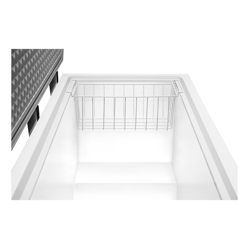 Freezer-Rcfa31-b31-Midea