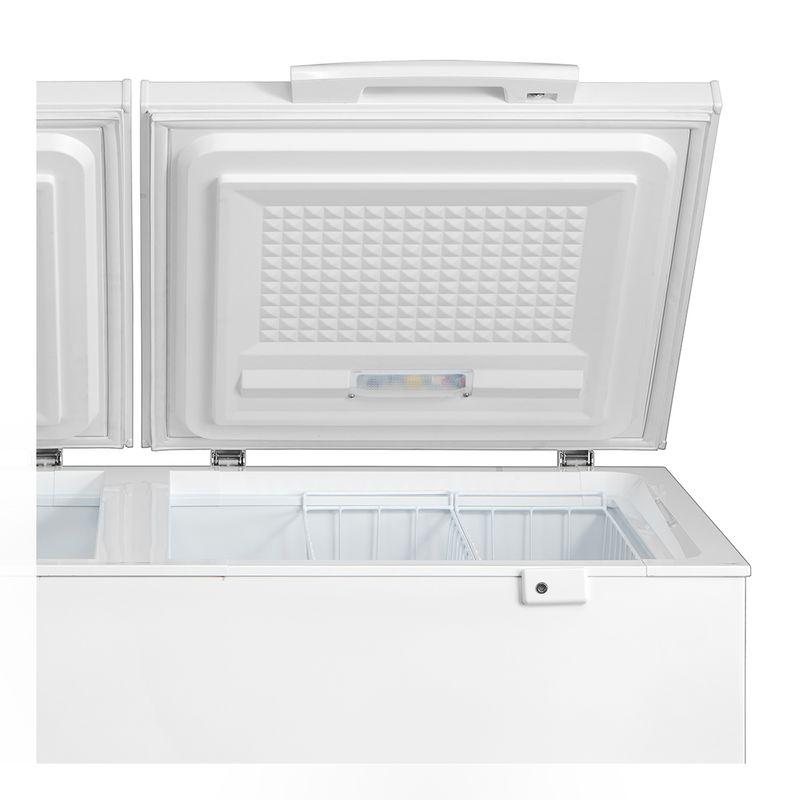 Freezer-Rcfa32-b32-Midea