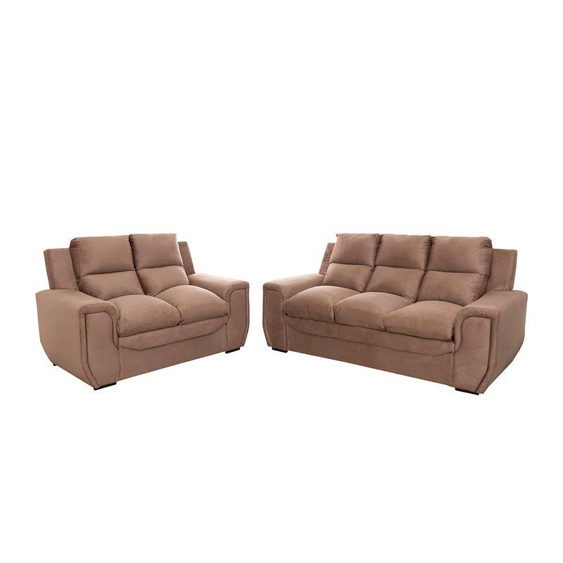 Sofa-Beneton-2l-Hellen-Estofados