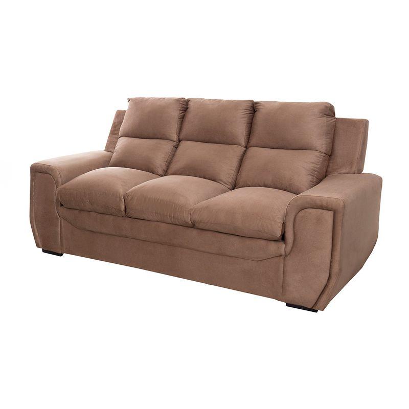 Sofa-Beneton-3l-Hellen-Estofados
