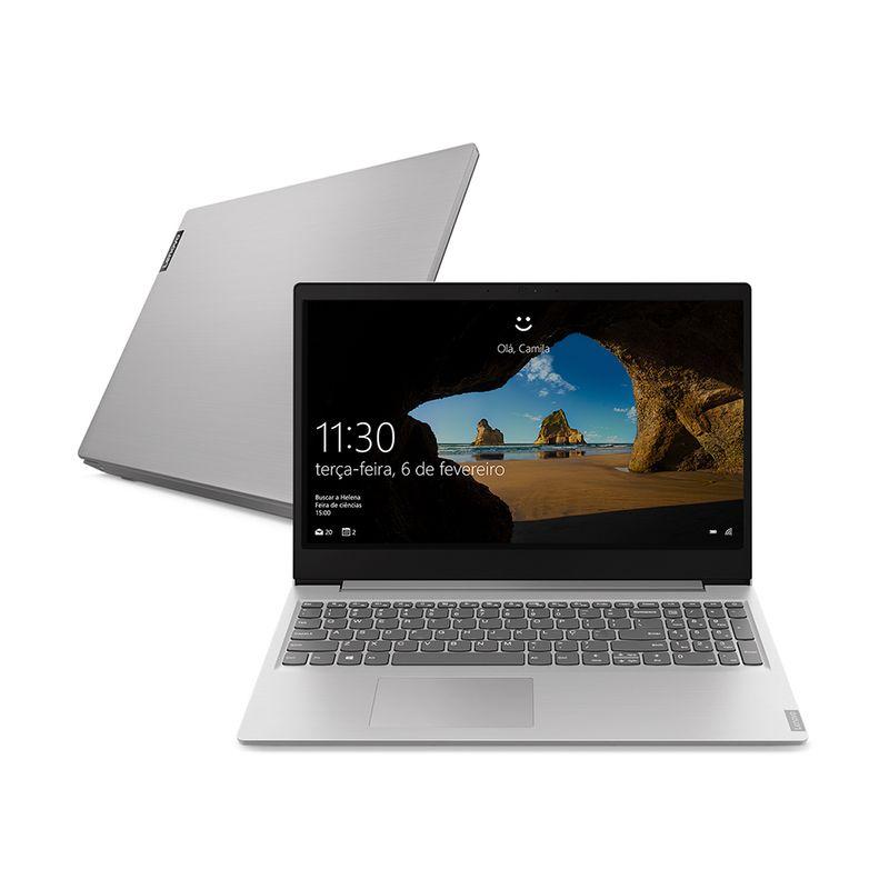 Notebook-81wt0000br-Lenovo
