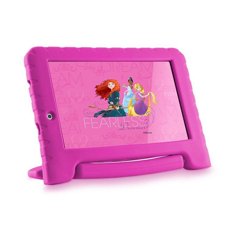 Tablet-Infantil-Princesas-16gb-Multilaser