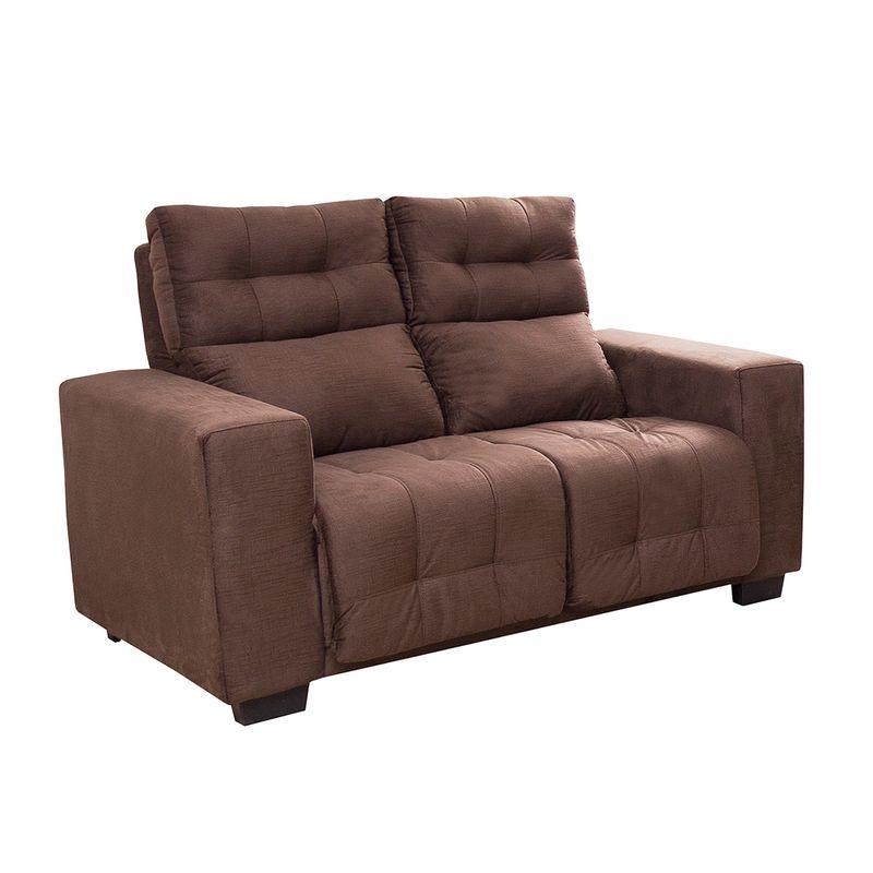 Sofa-Hanover-2l-Hellen-Estofados