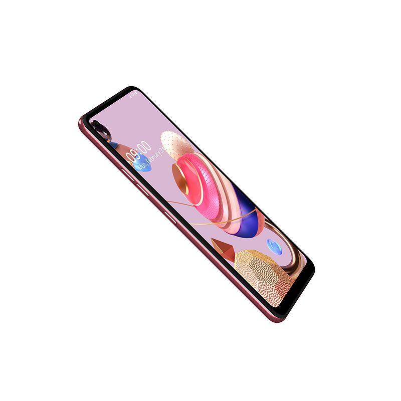 Smartphone-K51s-Open-Lg