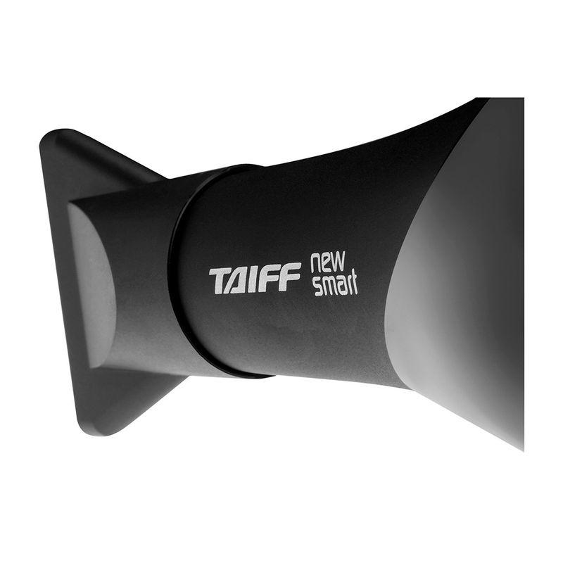 Secador-de-Cabelo-New-Smart-Taiff