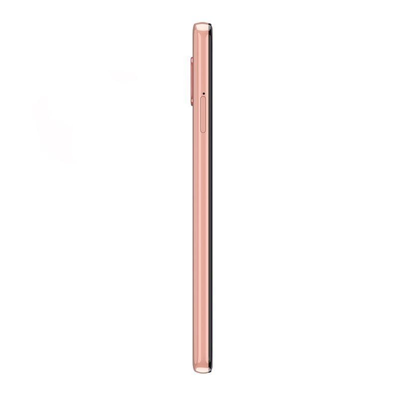 Smartphone-G9-Play-Motorola