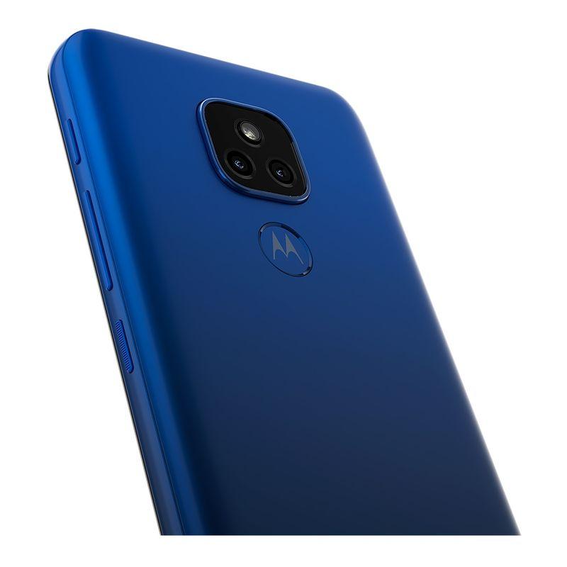 Smartphone-E7-Plus-Motorola
