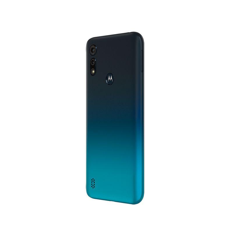 Smartphone-E6s-64gb-Motorola