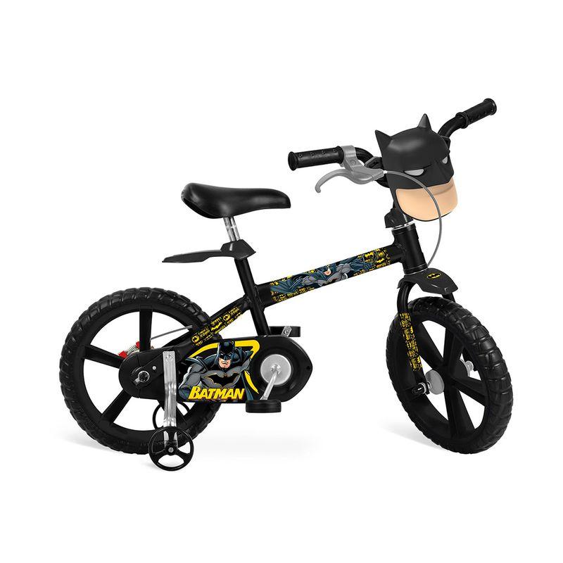 Bicicleta-Batman-Aro-14-Bandeirante