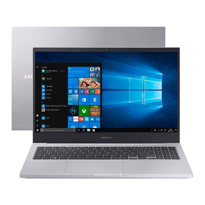 Notebook-E30-Samsung