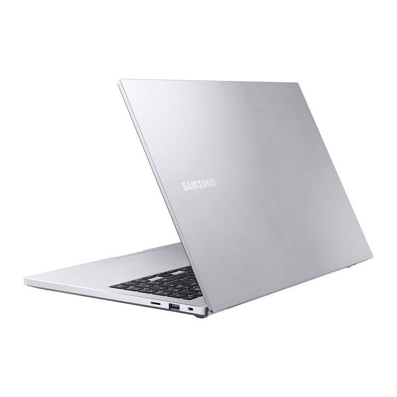 Notebook-X30-Samsung