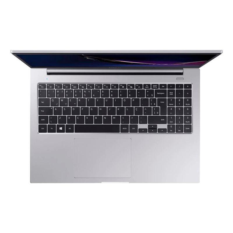 Notebook-E20-Samsung