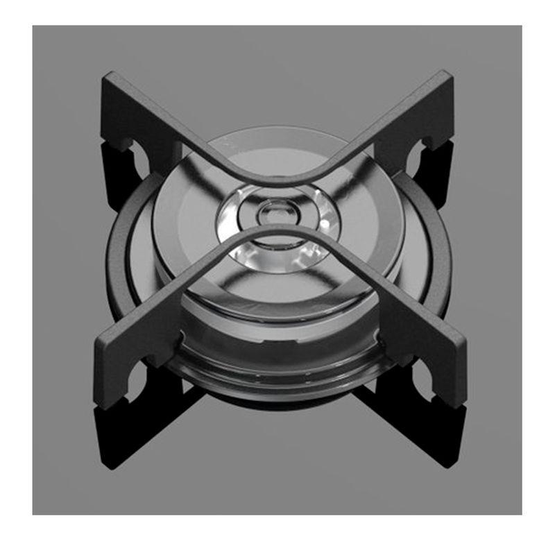 Fogao-Agile-Glass-5q-Atlas