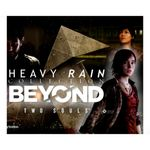 Jogo-Ps4-Heavy---Beyond-Playstation