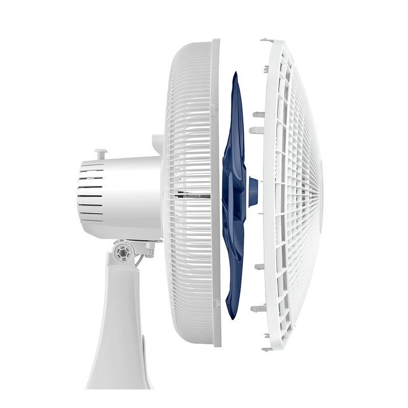 Ventilador-de-Mesa-Maxi-Power-40-Mondial