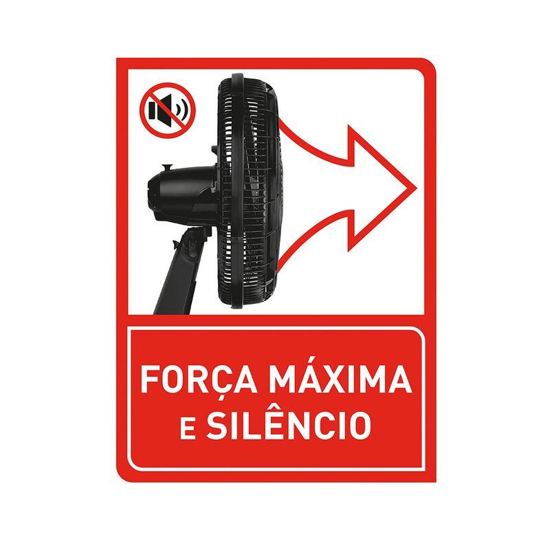 Ventilador-de-Mesa-Turbo-Force-Arno