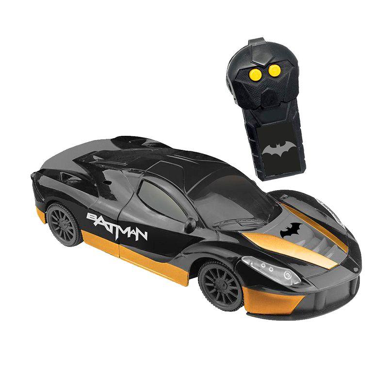 Carrinho-de-Controle-Remoto-Batman-Sombra-N-Candide