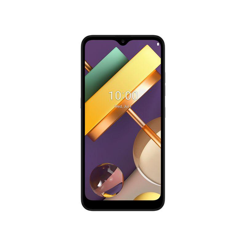 Smartphone-K22-Open-Lg