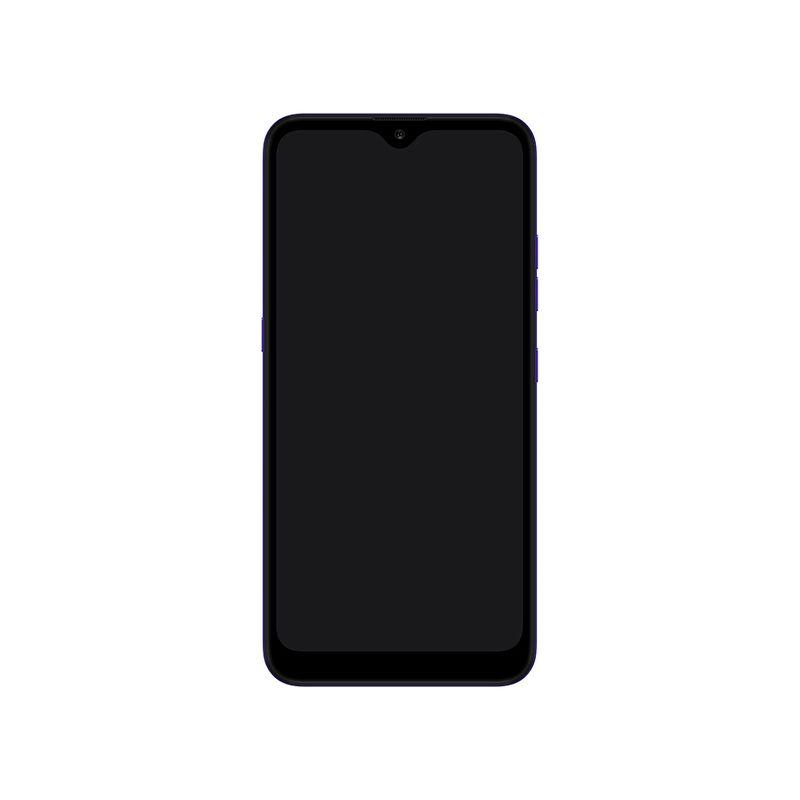 Smartphone-K22-Vivo-Lg