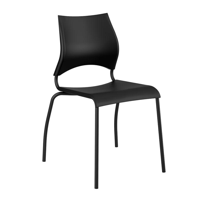 Cadeira-Onix-Carraro