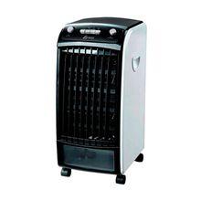 Climatizador Air Fresh 4 em 1 65W 3V Lenoxx
