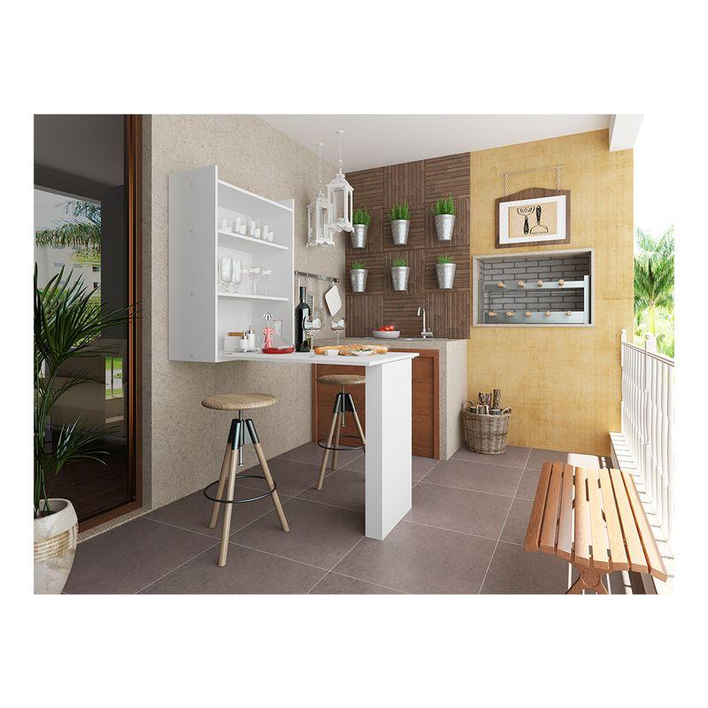 Escrivaninha-5131-Multimoveis
