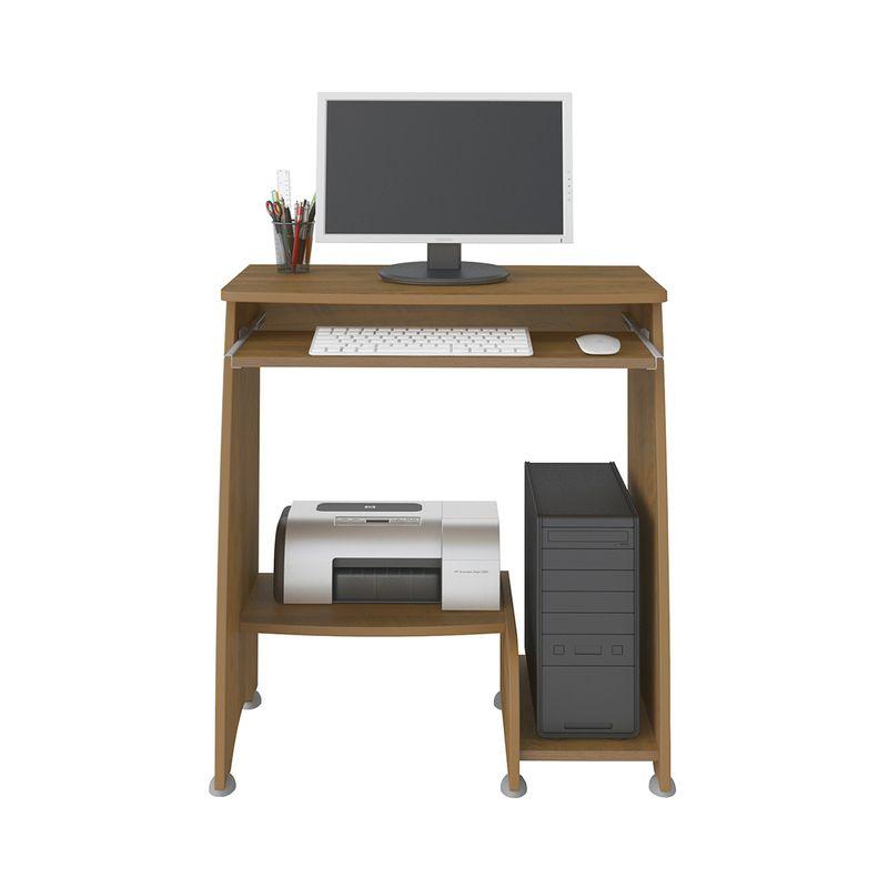 Escrivaninha-Pixel-Artely