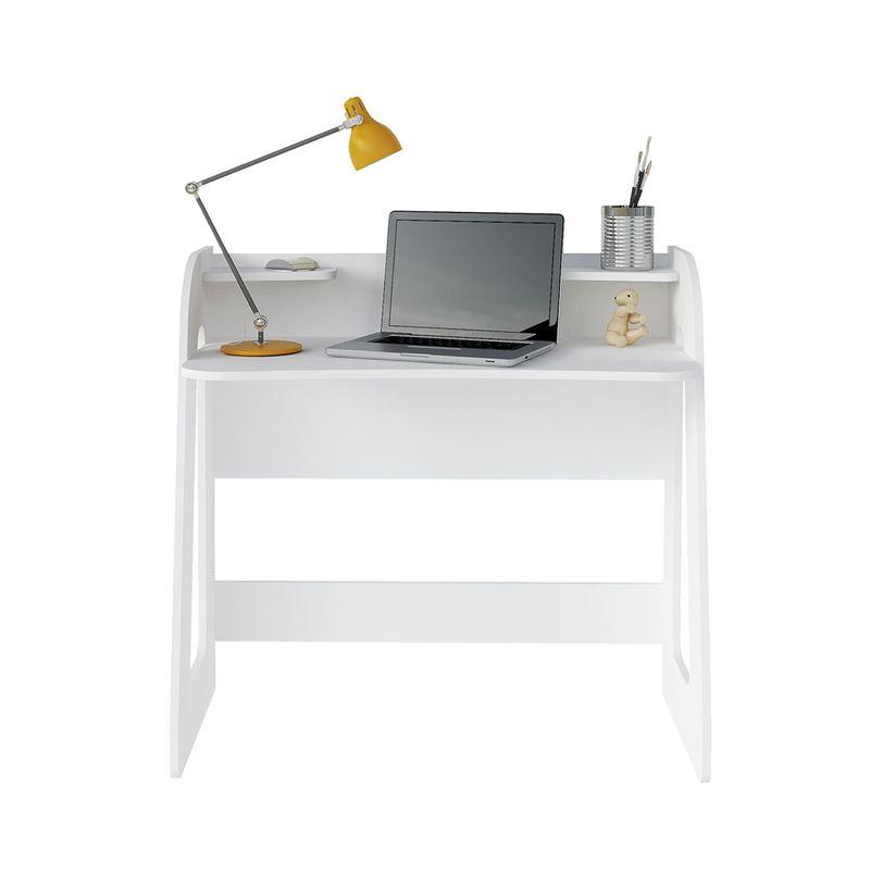 Escrivaninha-Cyber-Artely