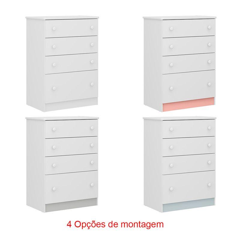 Comoda-Confete-Plus-Multimoveis