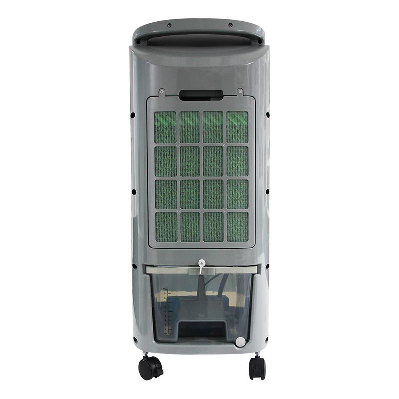 Climatizador-Fresh-Plus-Lenoxx