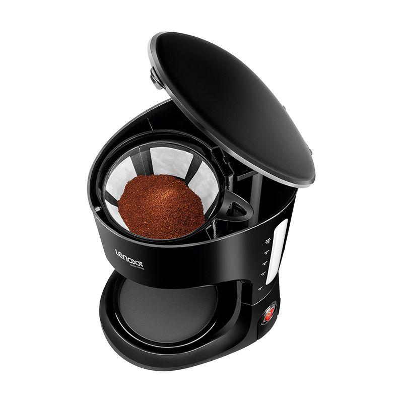 Cafeteira-Grand-Coffee-Lenoxx