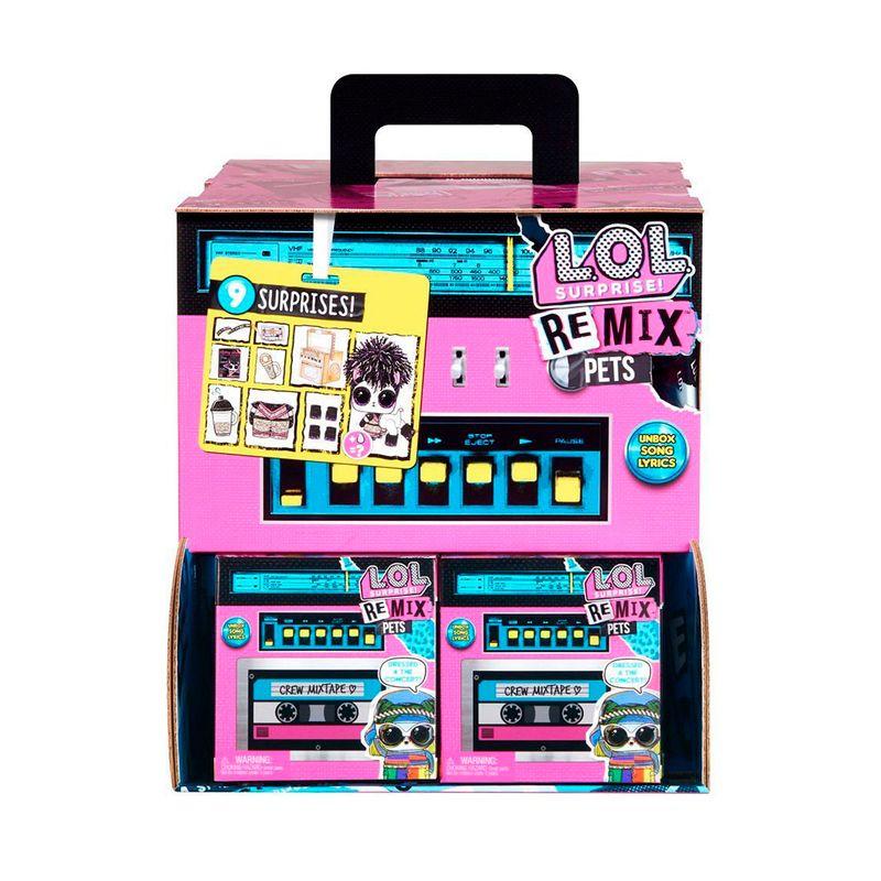 Boneca-Lol-Remix-Pets-Candide
