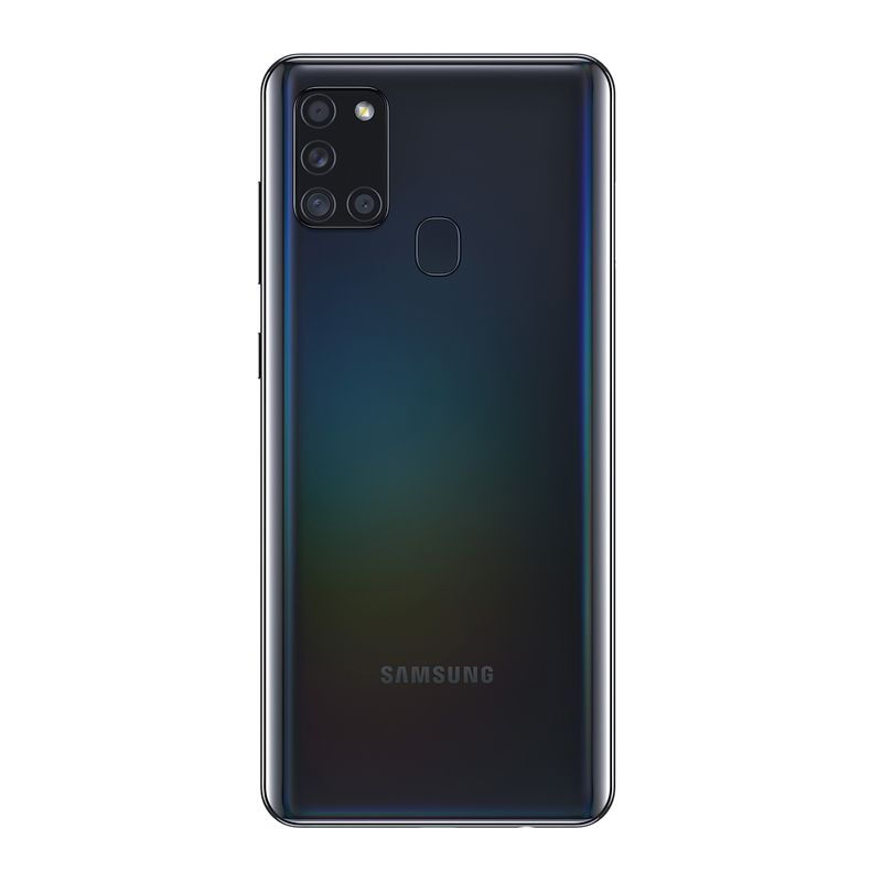 Smartphone-Glx-A21s-Samsung