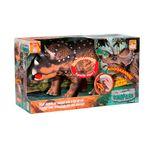 Dinossauro-de-Brinquedo-Triceratops-Rotobrinq