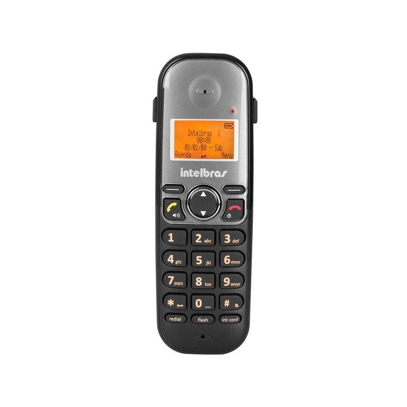 Telefone-Sem-Fio-Ts5120-Intelbras