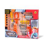 Oficina-de-Brinquedo-Mega-Oficina-Samba-Toys