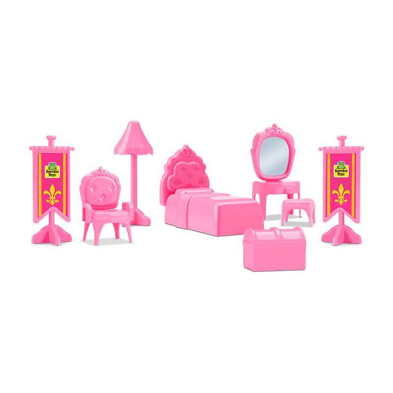 Castelo-de-Brinquedo-Princesa-Judy-Samba-Toys