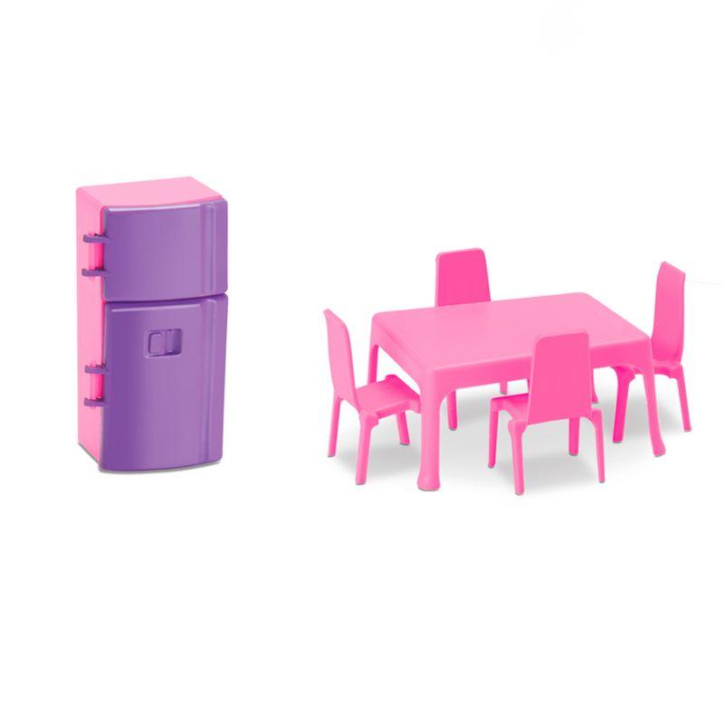 Casinha-de-Boneca-Judy-Cozinha-Samba-Toys